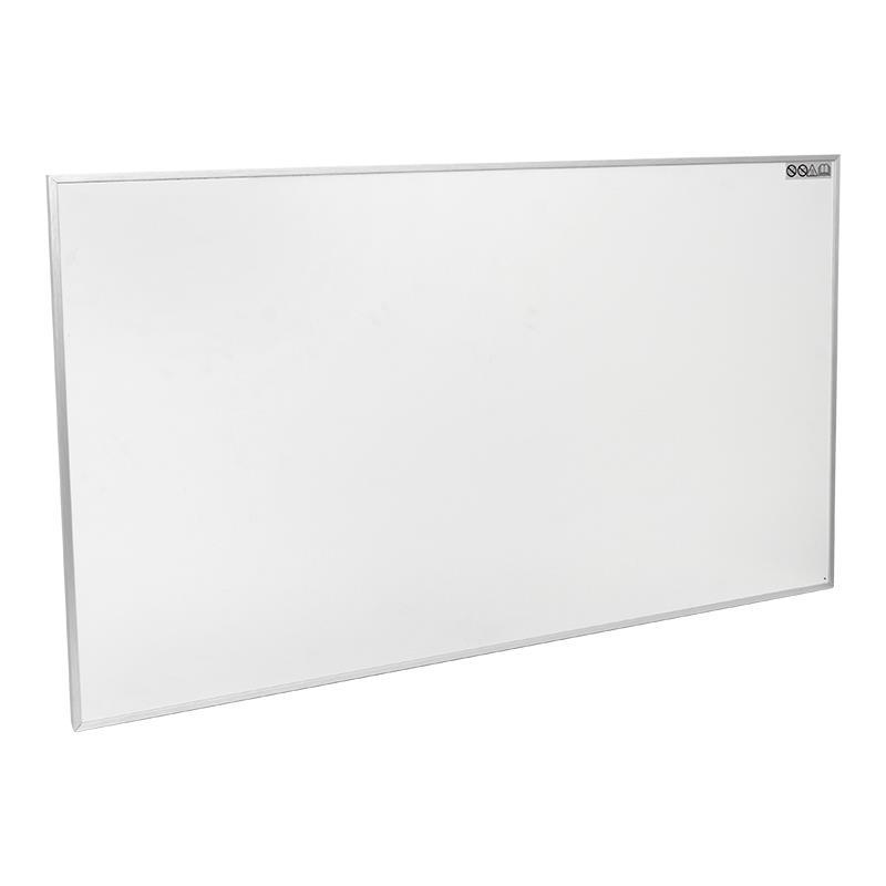PaloTerm® Infrarotheizung Aluminium - Serie