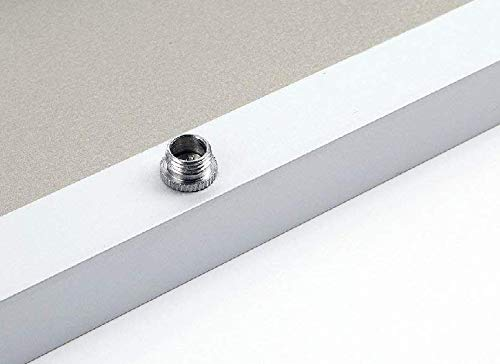 Seilset Deckenmontage für InfrarotPro® Heizungen