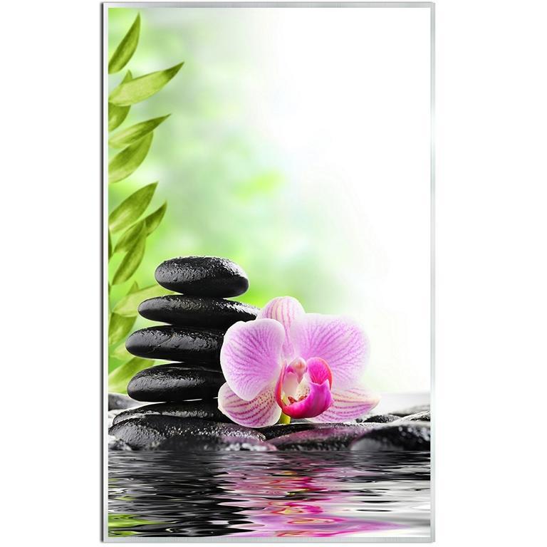 Orchidee Wellness 11