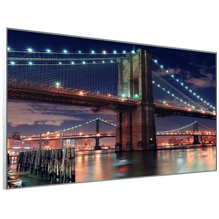 New York Bridge 17