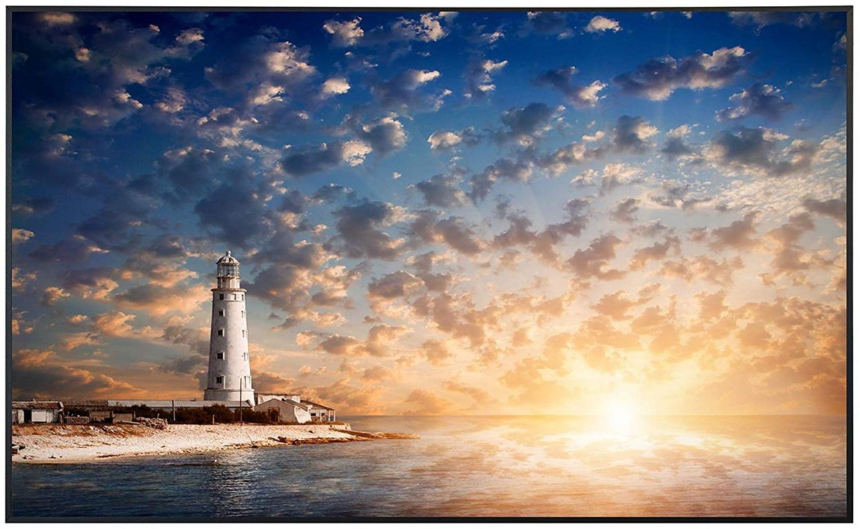 Leuchtturm 16
