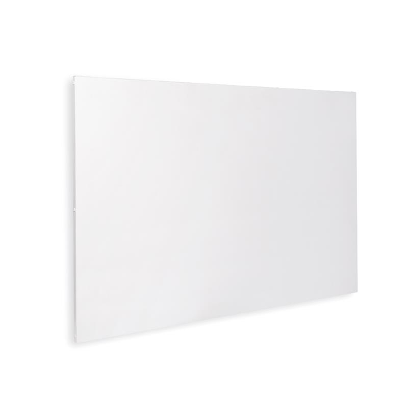 PaloTerm® ECO Infrarotheizung für Deckenmontage