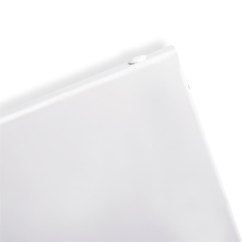 PaloTerm® Infrarotheizung ECO - Serie 450 - 910 Watt