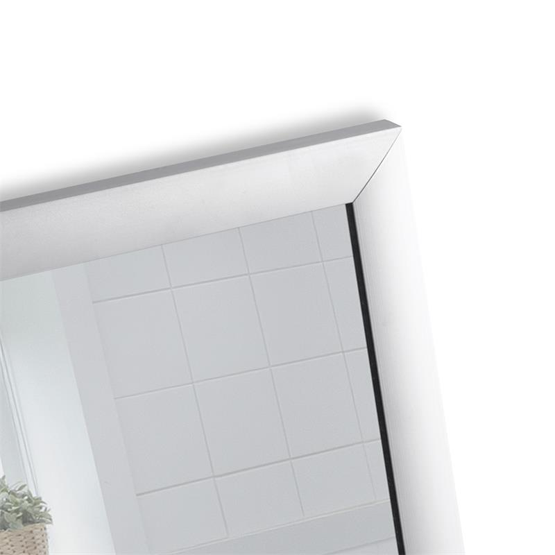 PaloTerm® Infrarotspiegel Spiegelheizung - 300 Watt