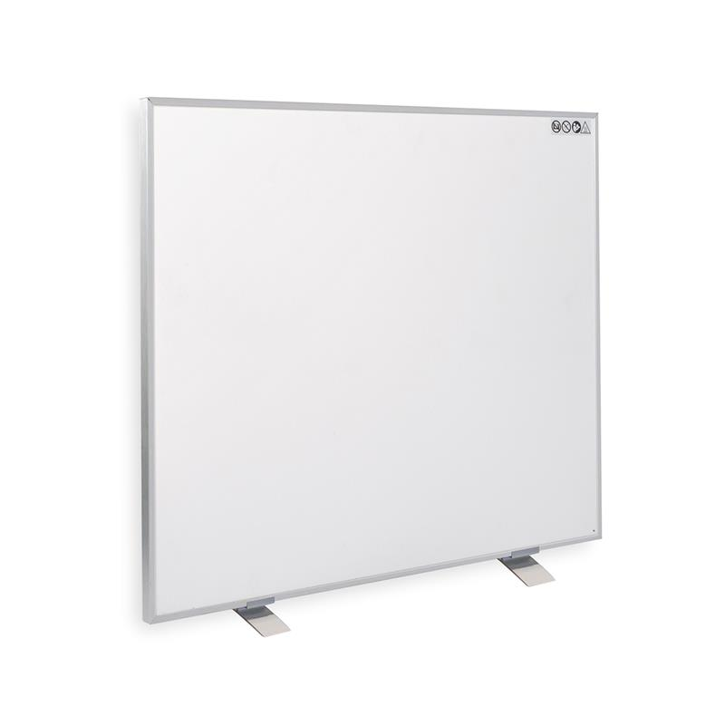 PaloTerm® Infrarotheizung Aluminium - Serie 450 - 1100 Watt