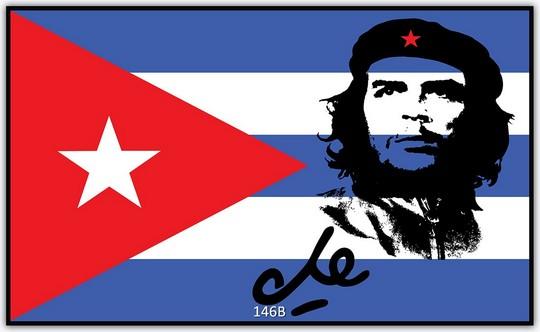 Che Guevara 146