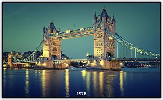 Tower Bridge 157