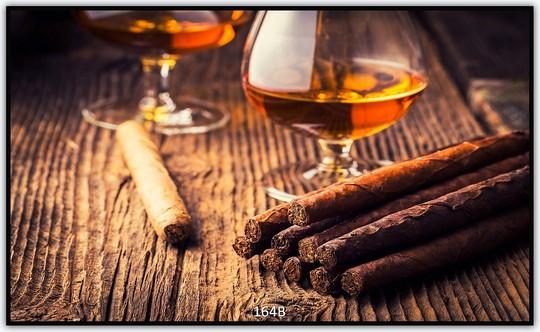 Zigarren 164