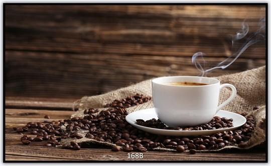 Kaffee 168