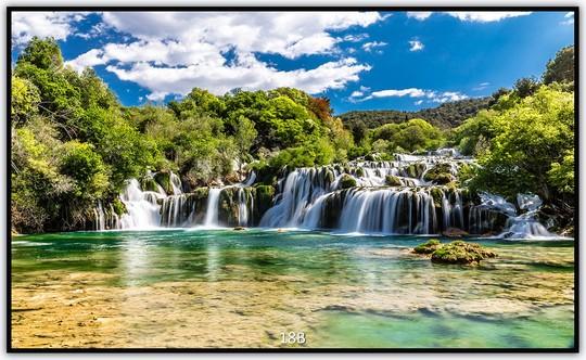 Wasserfall 18