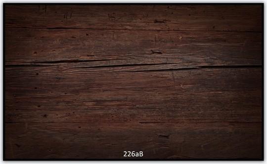 Holz 226a