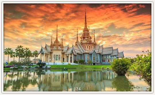 Kambodscha 124