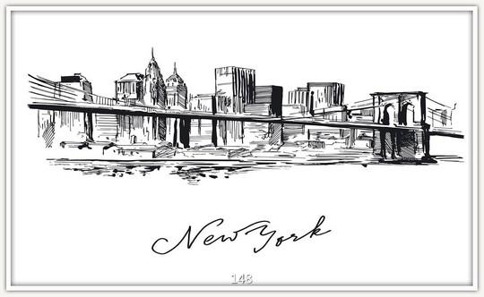 New York 148