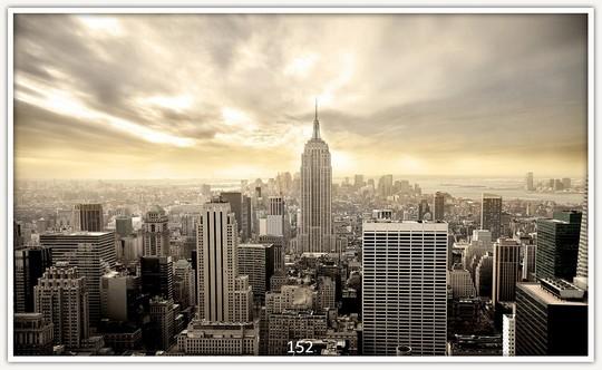Empire State 152