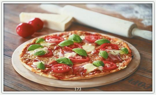 Pizza 173
