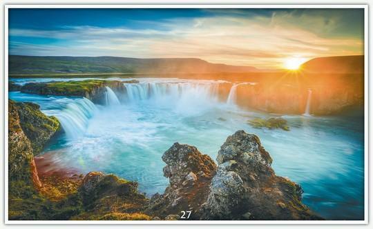 Wasserfall 27