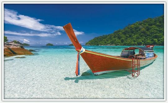 Thailand 34
