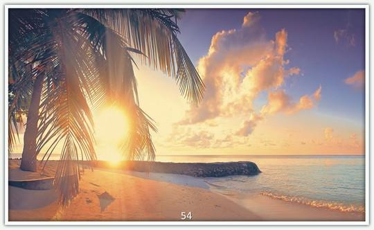 Sonnenuntergang 54