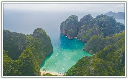 Thailand 59
